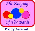 Ringing of the Bards