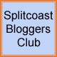 Splitcoastbloggers Club