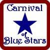 Carnival of Blue Stars